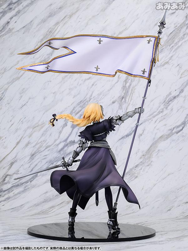 Fate/Apocryphaの画像 p1_28