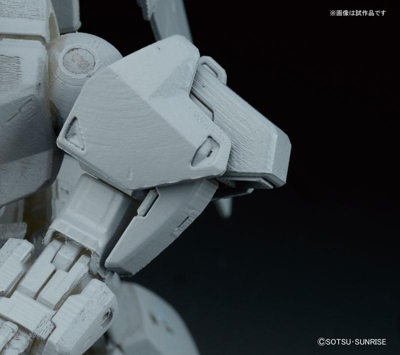 TOY-GDM-2803_06.jpg