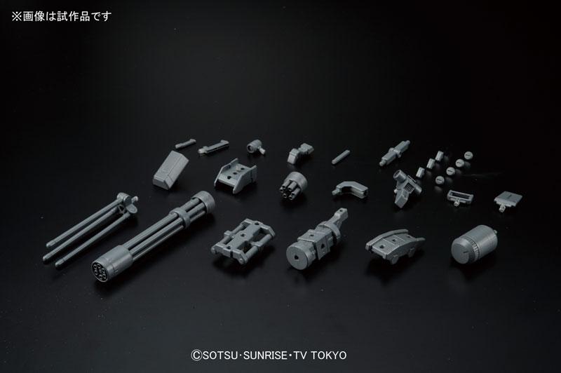 +กันพลาเดือน 6/2015 MG 1/100 Gundam Fenice Rinascita ,RE/100 MSK-008 Dijeh ,HGBF 1/144 Gundam Tryon3 ,HG 1/144 Gastima ,P-bandai MG 1/100 ZakuII Gabby custom ,P-bandai MG 1/100 REDzeta