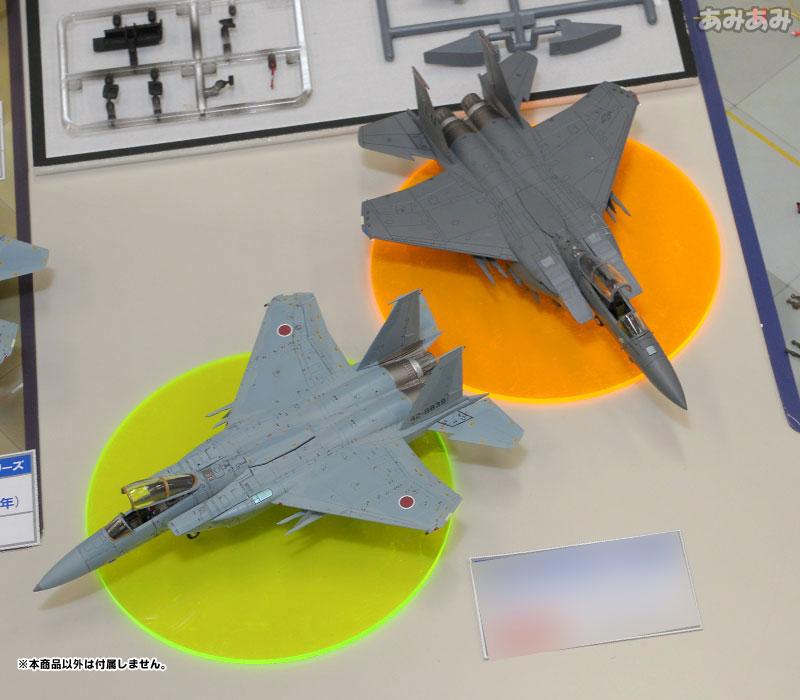 GiMIX GiAC917 1/144 F-15 Open Canopy Set(Back-order) & AmiAmi [Character u0026 Hobby Shop]   GiMIX GiAC917 1/144 F-15 Open ...