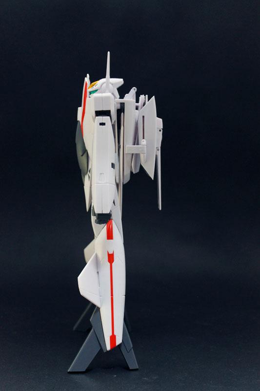 超時空要塞マクロスII-LOVERS AGAIN- 1/60 可変 VF-2SS バルキリーII シルビー・ジーナ機