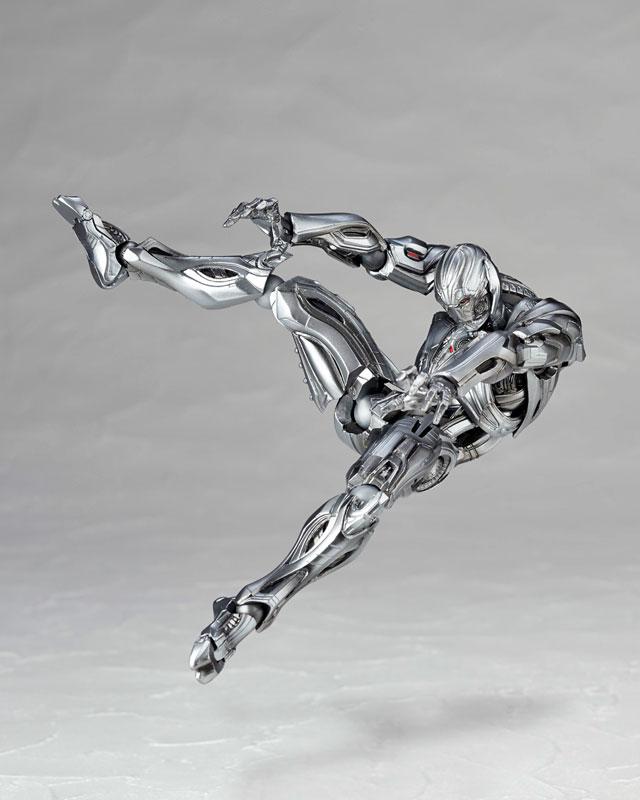 Figure Complex MOVIE REVO Series No.002