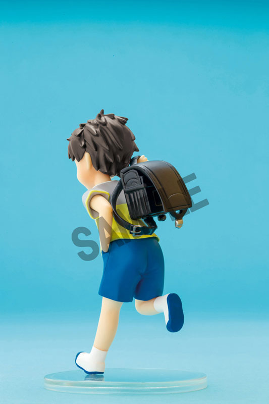 Toy'sworks Collection Yontengo - Free! Eternal Summer 8Pack BOX(Pre-order)トイズワークスコレクション よんてんご Free!-Eternal Summer- 8個入りBOXAccessory