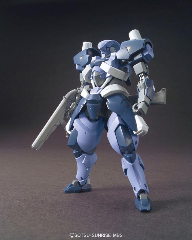 HG 1/144 百錬 プラモデル(仮称)