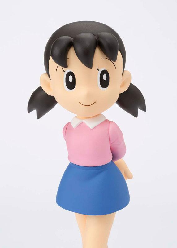 Figuarts ZERO - Shizuka Minamoto