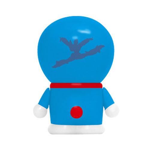 Variarts Doraemon 097 Doraemon: Nobita and the New Steel Troops -Winged Angels-(Pre-order)ヴァリアーツ ドラえもん 097 映画 ドラえもん 新・のび太と鉄人兵団~はばたけ 天使たち~Scale Figure