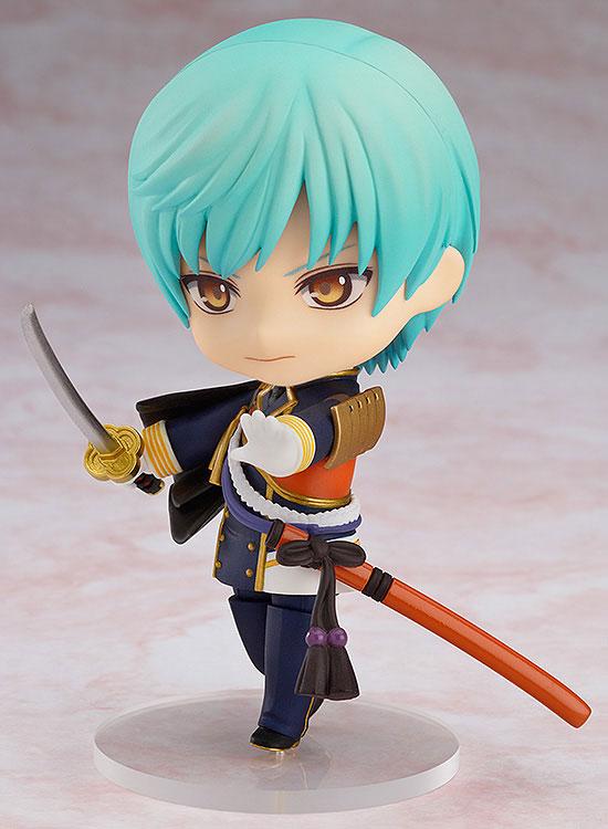 Nendoroid - Touken Ranbu Online: Ichigo Hitofuri(Pre-order)ねんどろいど 刀剣乱舞-ONLINE- 一期一振Nendoroid