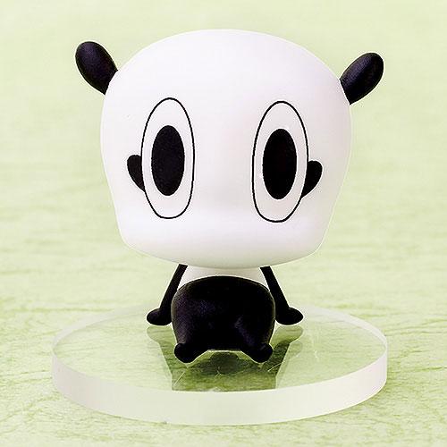 Nendoroid - Gatchaman Crowds: Utsutsu(Pre-order)ねんどろいど ガッチャマンクラウズ うつつNendoroid