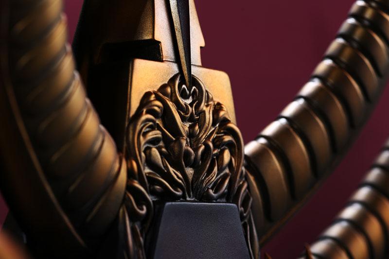 サウザー (北斗の拳)の画像 p1_7