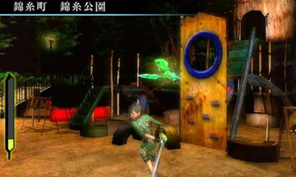 GAME-0015255_02.jpg