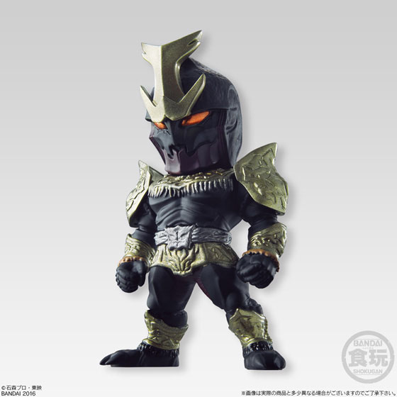 CONVERGE KAMEN RIDER 10Pack BOX (CANDY TOY)(Pre-order)CONVERGE KAMEN RIDER 10個入りBOX(食玩)Accessory