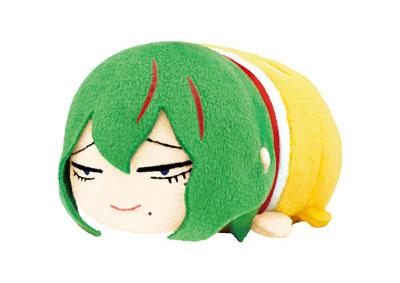 MochiMochi Mascot - Yowamushi Pedal GRANDE ROAD vol.2 9Pack BOX(Pre-order)もちもちマスコット 弱虫ペダル GRANDE ROAD vol.2 9個入りBOXAccessory
