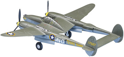 1/144 Wing Kit Collection VS3 10Pack BOX (CANDY TOY)(Pre-order)1/144 ウイングキットコレクション VS3 10個入りBOX(食玩)Accessory