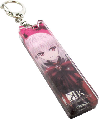 K RETURN OF KINGS - Acrylic Stick Keychain 10Pack BOX(Pre-order)K RETURN OF KINGS アクリルスティックキーホルダー 10個入りBOXAccessory