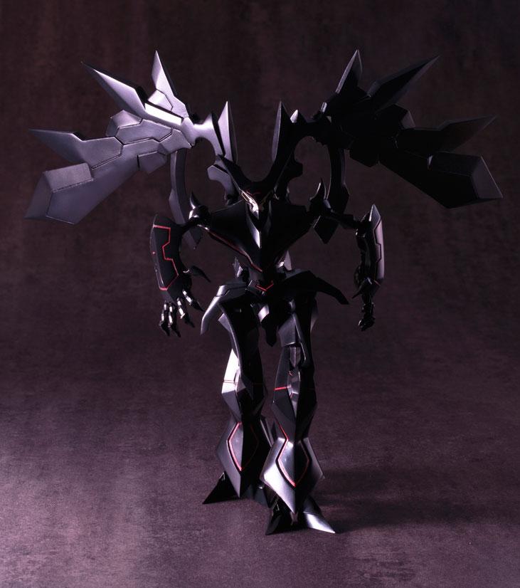 S.R.G-S Super Robot Wars OG ORIGINAL GENERATIONS Astranagant Plastic Model(Pre-order)S.R.G-S スーパーロボット大戦OG ORIGINAL GENERATIONS アストラナガン プラモデルAccessory