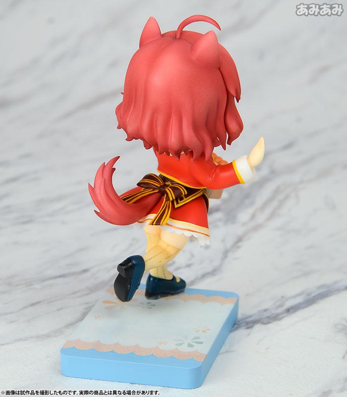Choco Sta - Amairo Islenauts: Masaki Gaillard Complete Figure(Pre-order)ちょこすた 天色*アイルノーツ 真咲・ガイヤール 完成品フィギュアScale Figure