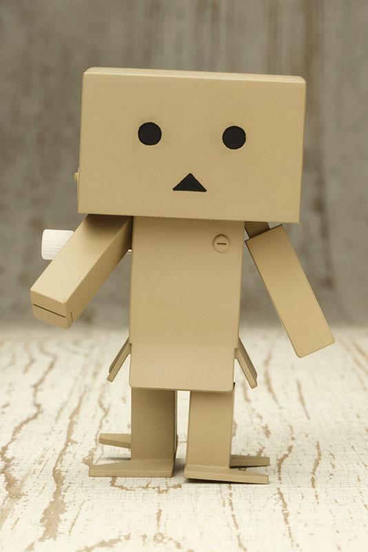 Yotsuba&! - ToKoToKo DANBOARD(Pre-order)よつばと! ToKoToKo DANBOARDScale Figure