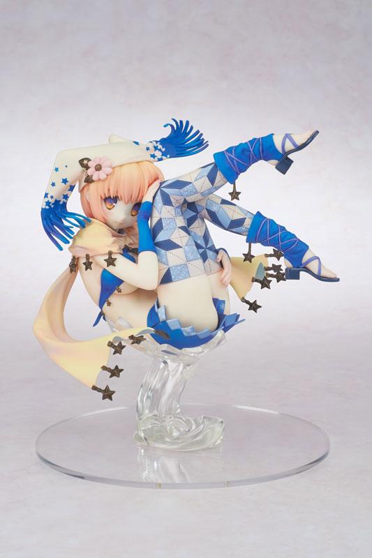 Misato Mitsumi Artwork Collection brilliant stars