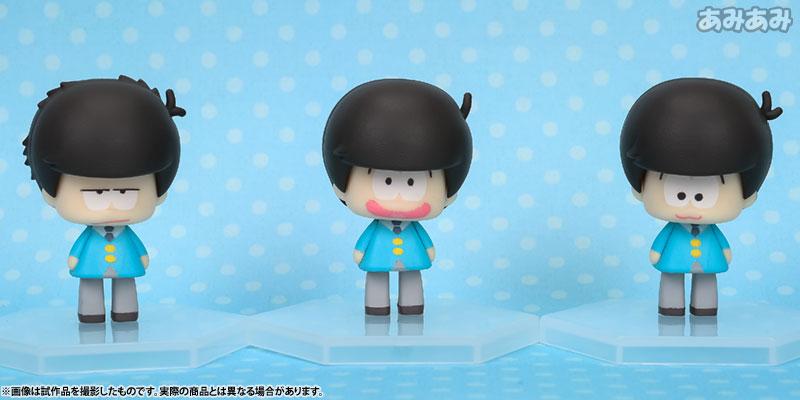 Koedarize 14 - Osomatsu-san 6Pack BOX(Pre-order)こえだらいず14 おそ松さん 6個入りBOXAccessory