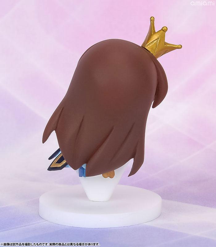 Cord Mascot - THE IDOLM@STER Cinderella Girls 2nd Stage 8Pack BOX(Pre-order)コードマスコット アイドルマスターシンデレラガールズ 2ndステージ 8個入りBOXAccessory