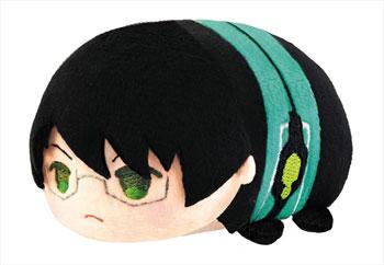 MochiMochi Mascot World Trigger 9Pack BOX(Pre-order)もちもちマスコット ワールドトリガー 9個入りBOXAccessory