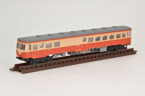 RAIL-20360_01.jpg