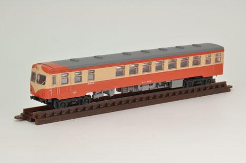 RAIL-20360_03.jpg