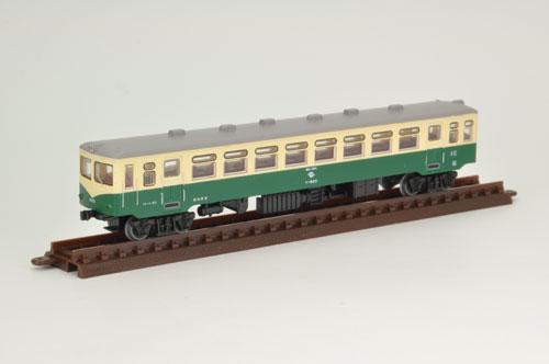 RAIL-20360_04.jpg