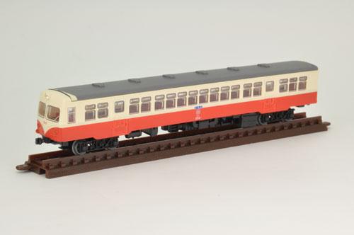 RAIL-20360_05.jpg