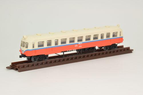 RAIL-20360_07.jpg