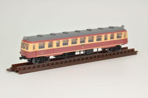 RAIL-20360_08.jpg