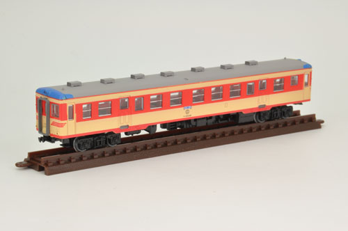 RAIL-20360_09.jpg