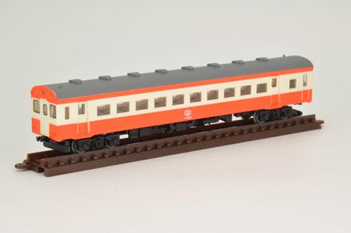 RAIL-20360_10.jpg