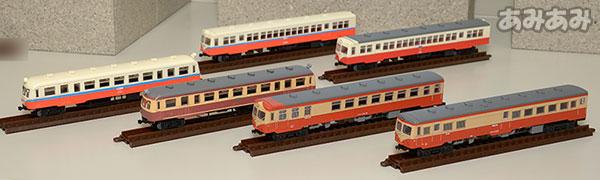 RAIL-20360_11.jpg