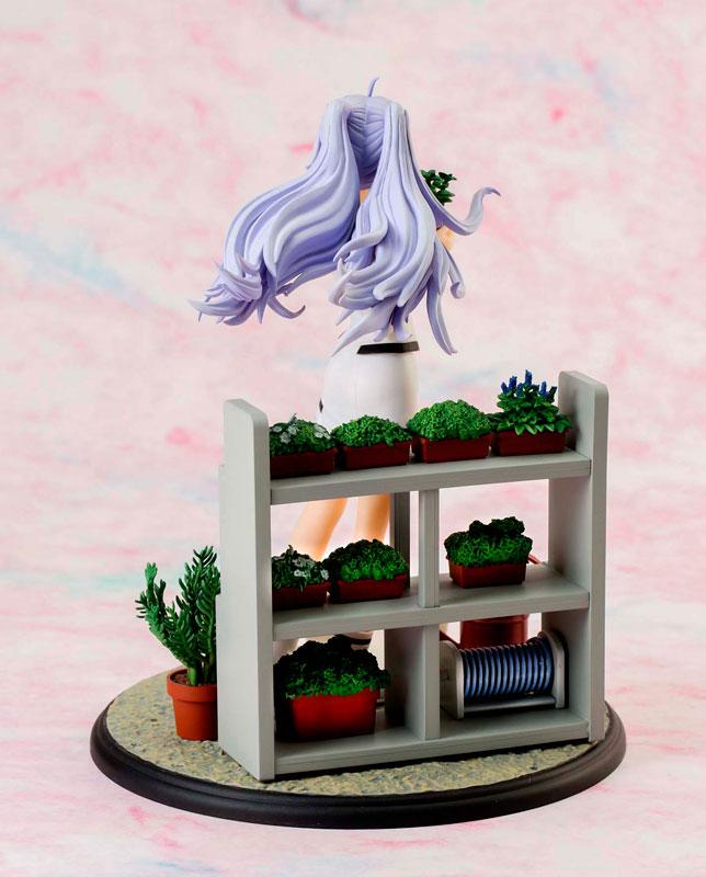 Plastic Memories - Isla 1/7 Complete Figure(Pre-order)プラスティック・メモリーズ アイラ 1/7 完成品フィギュアScale Figure