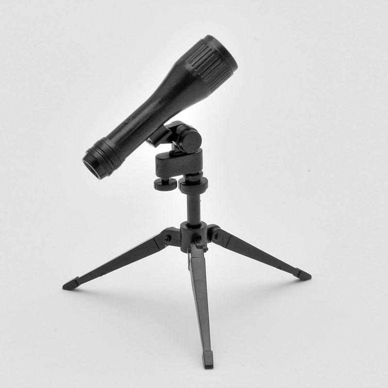LittleArmory LA021 1/12 M24SWS Type Plastic Model(Pre-order)リトルアーモリー LA021 1/12 M24SWSタイプ プラモデルScale Figure