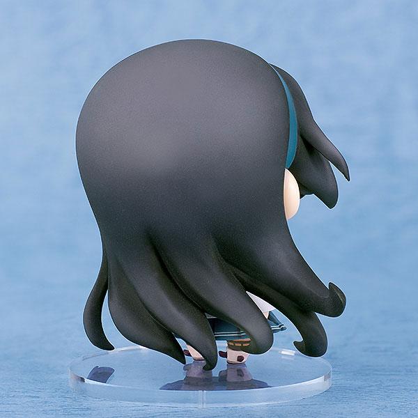 Medicchu - Kantai Collection -Kan Colle- Oyodo Complete Figure(Pre-order)ミディッチュ 艦隊これくしょん -艦これ- 大淀 完成品フィギュアNendoroid