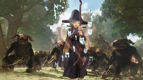 PS Vita Berserk Musou Regular Edition(Pre-order)PS Vita ベルセルク無双 通常版Accessory