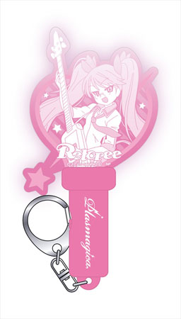 Kirarimu! - SHOW BY ROCK!! 8Pack BOX(Pre-order)きらりむ! SHOW BY ROCK!! 8個入りBOXAccessory