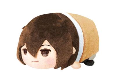 MochiMochi Mascot - Bungo Stray Dogs 9Pack BOX(Pre-order)もちもちマスコット 文豪ストレイドッグス 9個入りBOXAccessory