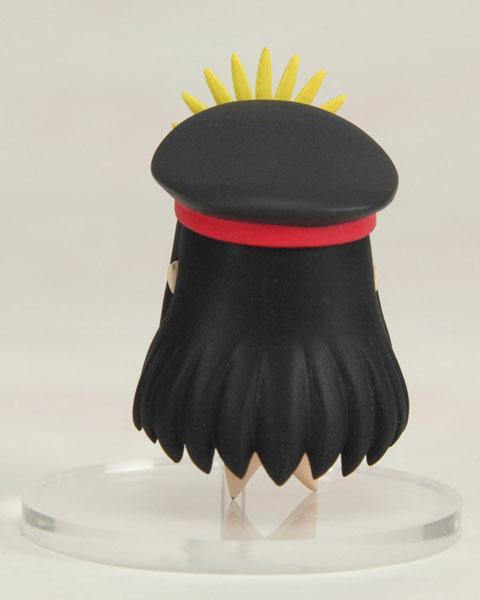 Fate/Grand Order - GudaGuda Figure Strap: Nob GudaGuda(Pre-order)Fate/Grand Order ぐだぐだフィギュアストラップ ノッブ ぐだぐだAccessory