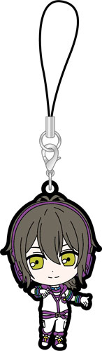 KING OF PRISM - Rubber Strap 13Pack BOX(Pre-order)KING OF PRISM ラバーストラップ 13個入りBOXAccessory