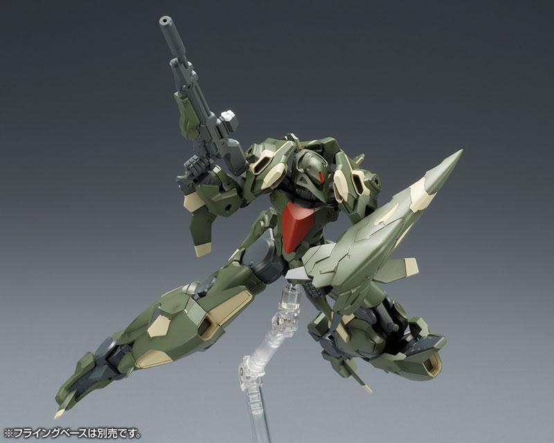 Frame Arms 1/100 JX-25F Ji-Dao Plastic Model(Pre-order)フレームアームズ 1/100 JX-25F ジィダオ プラモデルAccessory