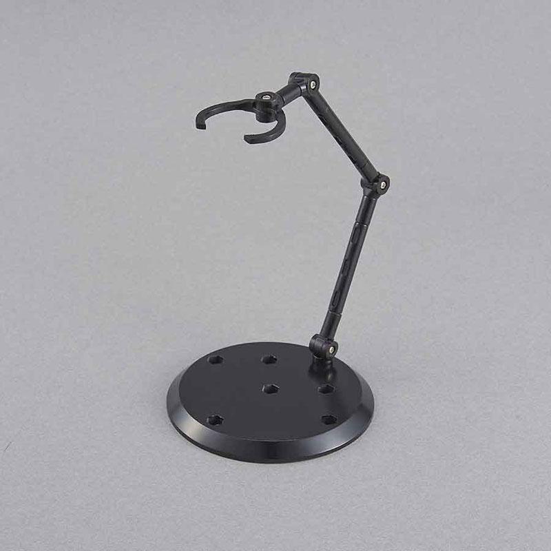 Variable Action Stand (Black)(Pre-order)ヴァリアブルアクションスタンド (黒)Scale Figure