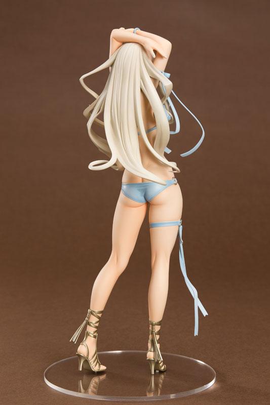 Sekirei - Tsukiumi 1/7 Complete Figure(Pre-order)セキレイ 月海 1/7 完成品フィギュアScale Figure