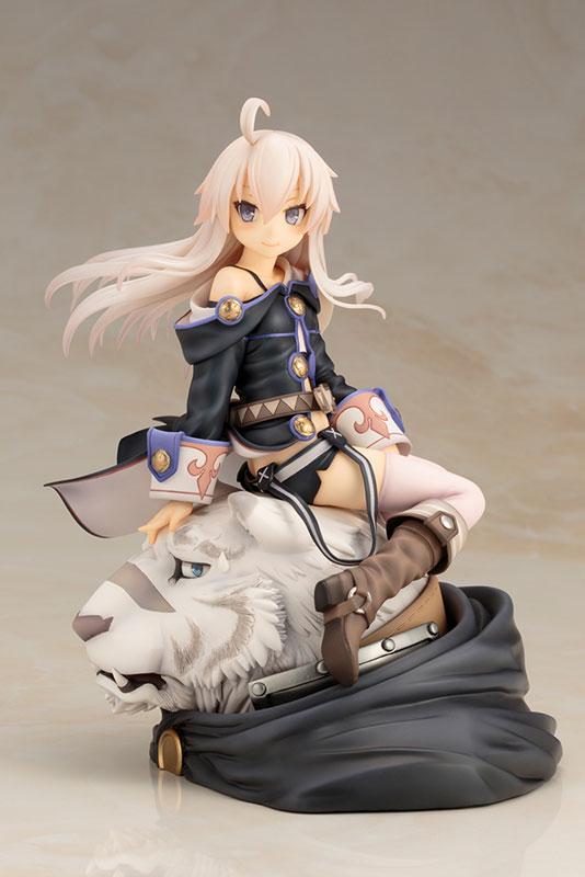 Zero kara Hajimeru Mahou no Sho - Zero 1/8 Complete Figure(Pre-order)ゼロから始める魔法の書 ゼロ 1/8 完成品フィギュアScale Figure