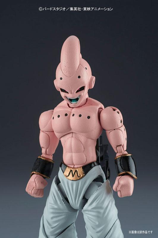 Figure-rise Standard - Dragon Ball Z: Majin Buu (Pure)(Pre-order)フィギュアライズ スタンダード ドラゴンボールZ 魔人ブウ(純粋)Scale Figure
