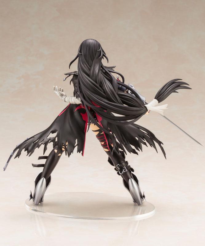 Tales of Berseria - Velvet Crowe 1/8 Complete Figure(Pre-order)テイルズ オブ ベルセリア ベルベット・クラウ 1/8 完成品フィギュアScale Figure