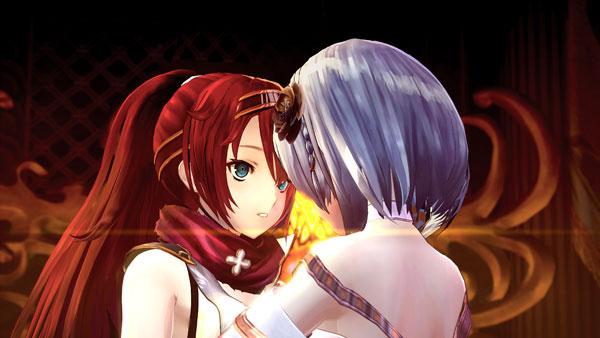[Bonus] PS4 Yoru no Nai Kuni 2 -Shingetsu no Hanayome- Premium Box(Pre-order)【特典】PS4 よるのないくに2 ~新月の花嫁~ プレミアムボックスAccessory
