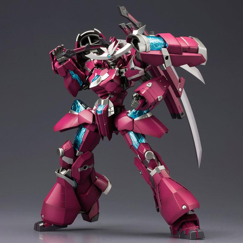 Frame Arms 1/100 NSG-Z0/D Magatsuki:RE(Pre-order)フレームアームズ 1/100 NSG-Z0/D マガツキ:REAccessory